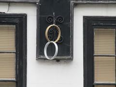 Wheatley's Jewellers, 16 Northgate Street, Great Yarmouth (LookaroundAnne) Tags: gwuk rings sign jewellers greatyarmouth yarmouth norfolk