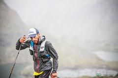 2016-UT4M-NachoGrez-2-4.jpg (Ut4M) Tags: france trailrunning ut4m2016 skiresort croixdechamrousse coureurs riouperoux mountains ut4m160c belledonne ut4m