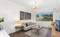 10/62 Aubin Street, Neutral Bay NSW
