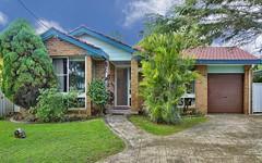 16 Karooah Avenue, Blue Bay NSW