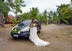 2015 05 09 vac Phils b Cebu - Santa Fe - Emelys wedding preparations-39 (pierre-marius M) Tags: vac phils b cebu santafe emelyswedding preparations