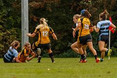 JKK_1575 (SRC Thor Gallery) Tags: 2016 thor castricum dames rugby