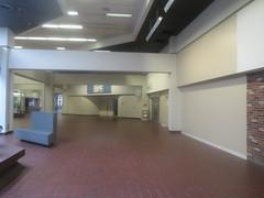 Batavia City Center Mall (Random Retail) Tags: bataviacitycentermall batavia ny 2015 store retail mall