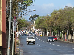 Goodwood Rd (RS 1990) Tags: adelaide southaustralia friday 19th august 2016 goodwoodrd wayville