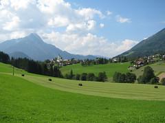 Vorderstoder - Austria (Been Around) Tags: img3813 autriche aut a austrian europe eu europa expressyourselfaward europeanunion österreich onlyyourbestshots oberösterreich oö ö pyhrnpriel pyhrnprielregion vorderstoder stodertal hinterstoder
