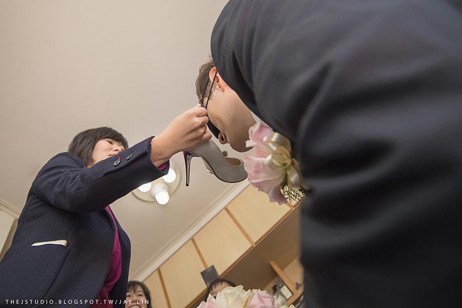 富基采儷 婚攝JSTUDIO_0074