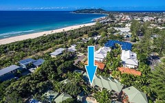 6/47-49 Shirley Street, Byron Bay NSW