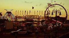 "Asbury Park- August 20th, 2016 (Chris ""Natas Junpero"" Alexander) Tags: asburypark carnival rollercoaster"