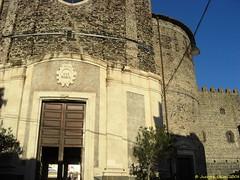 Motta Sant'Anastasia_24_04_2008_7 (Juergen__S) Tags: mottasantanastasia sicily italy outdoor buildings