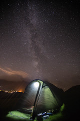 trefor aut 16 (174) (Steve Stain) Tags: north wales trefor wild camping