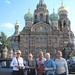 Church on the Spilled Blood_0358