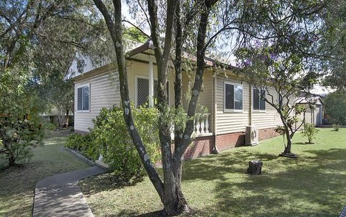 699 Main Rd, Edgeworth NSW 2285