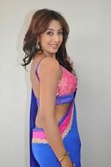 South Actress SANJJANAA PHOTOS SET-1 (18)