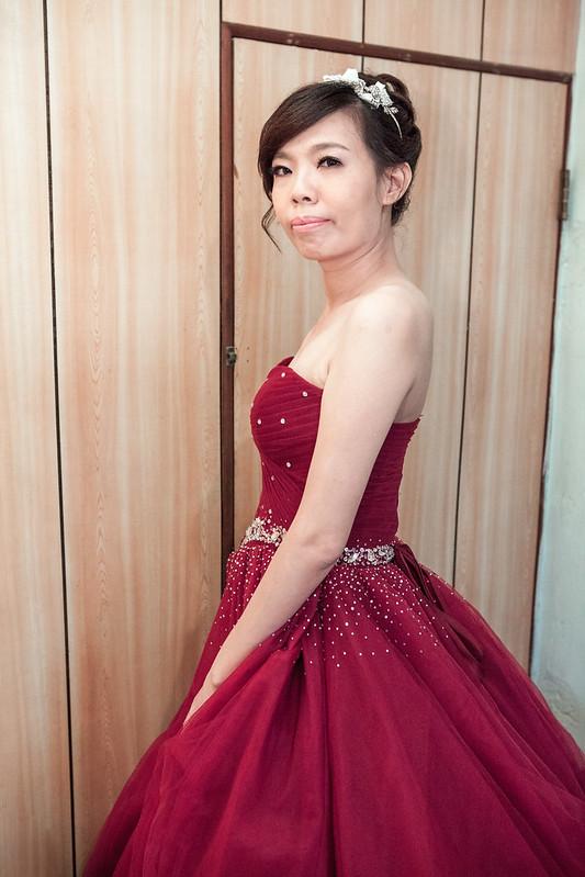 孟峰&梵齡 文定紀實-21