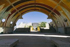 1609 Arcosanti (hr)10 (nooccar) Tags: 1609 2016 nooccar arcosanti devonchristopheradams paolosoleri sept sept2016 september contactmeforusage devoncadams dontstealart photobydevonchristopheradams
