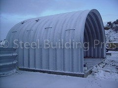 18.jpg (Steel Building Pros) Tags: smodel industrial storage models assembly construction large snow