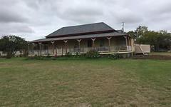 36 Steele Rudd Road, East Greenmount QLD