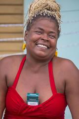 _Q9A7574 (gaujourfrancoise) Tags: cuba caribbean carabes gaujour cuban people portraits faces visages cubains