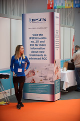 advertising_billboards 012 (European Society for Medical Oncology) Tags: esmo esmo16 day2 advertising billboards