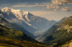 4-20160816-untitled-58 (nrvdp) Tags: switzerland hauteroute