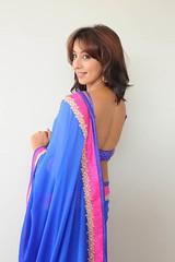 South Actress SANJJANAA PHOTOS SET-1 (44)