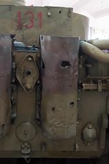 T131 Engine filter right b (VstromJ) Tags: pz vi 131 pzvi tiger131 fury