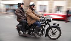 TERROT ETD 1952 (philippematon) Tags: terrot lapalisse fondfilé moto vintage