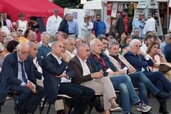 IMG_6375 (basilicatacgil) Tags: festa cgil basilicata futuro lavoro innovazione diritti welfare