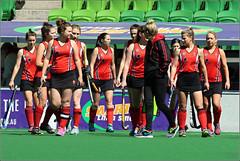 Womens Premier 2 Grand Final 2016_ (26) (Chris J. Bartle) Tags: september24 2016 perth uwa stadium field hockey aquinas reds university western australia wa uni womenspremier2 womens2s 2