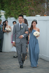 DSC_4922 (Dear Abigail Photo) Tags: newyorkwedding longislandwedding weddingphotographer soundview weddingday dearabigailphotocom xin d800 nyc wedding