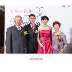 20160507  - 0027 (ideasForever) Tags:  wedding  photography  taiwan  ideas  canon  33 2016