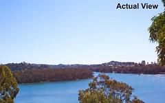 36 Lindley Avenue, Narrabeen NSW