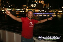 QuietClubbing_CruiseParty_20160917_003