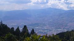 Medelln (David_Fernando) Tags: medelln colombia urban development socialproject colombiano