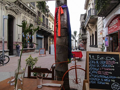 "Montevideo <a style=""margin-left:10px; font-size:0.8em;"" href=""http://www.flickr.com/photos/127723101@N04/29750856735/"" target=""_blank"">@flickr</a>"