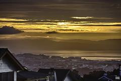 D73A8775_HDR (NinSol) Tags: sunrise bayarea landscape