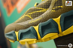 Merrell-TrailRun-Shoes-Agility-Collection-2017_OutdoorFN-TrailAddicted-01 (trailaddicted) Tags: merrell ss2017 trailrunning outdoorshow friedrichshafen outdoorgear shoes trailrunningshoes trailaddicted