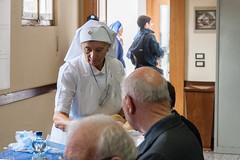 MF0_4089 (mofagioli) Tags: unitalsi caravaggio pretianziani preti malati vescovi celebrazione