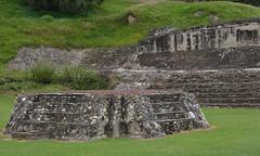 DSC_7786p (Milan Tvrd) Tags: cholula mxico puebla pyramide zonaarqueolgica