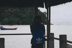 lol-1 (LopezYgor) Tags: ilha do mel cwb curitiba praia dgk adidas nikon