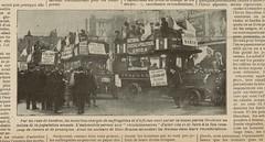 1909-01-09 (foot-passenger) Tags: dionbouton  dedionbouton bnf gallica bibliothquenationaledefrance   1909