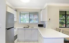 6/58 Grey Street, Keiraville NSW
