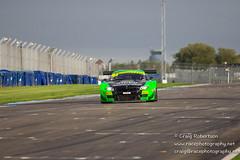 British GT Donington Park-02365 (WWW.RACEPHOTOGRAPHY.NET) Tags: britgt britishgt britishgtchampionship castledonington donington doningtonpark 88 bmwz4 gt3 martinshort richardneaery teamabbawithrollcentreracing