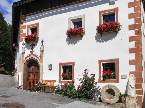 Mauterndorf