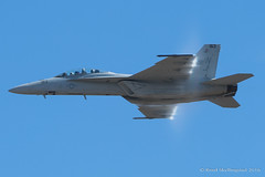 _MG_6673.jpg (Reed Skyllingstad) Tags: 163 airexpo2016 color fa18f jblm jointbaselewismcchord nj outdoors outside sunny