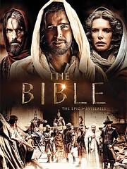 Assistir A Bíblia Dublado e Legendado Todas as Temporadas (jonasporto1) Tags: assistir a bíblia dublado e legendado todas temporadas