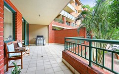 10201/177-219 Mitchell Road, Erskineville NSW