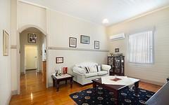 62 Wardrop Street, Murwillumbah NSW