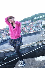 Catherine9013 (Mike (JPG~ XD)) Tags: catherine  d300 model beauty  2012