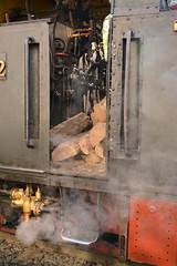 houtgestookt (snoeziesterre) Tags: reizen treinreizen nvbs sne 2016 hongarije sloveni oostenrijk treinen trains traintravels traveling